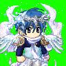 Hisoka Kurosaki 234's avatar
