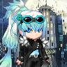 ze kitteh's avatar