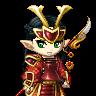 Misake's avatar