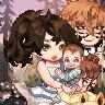 Miaka_Yuki_Sukunami's avatar