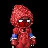 Obito Uchiha3's avatar