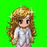 ihatejewsandstuffplz's avatar