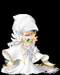 Qotu's avatar
