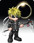 Kooro-sama's avatar
