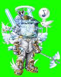 iGod Nano's avatar