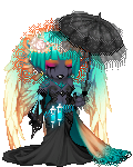 Meirelle's avatar