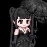LadySperanza's avatar