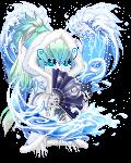 R.I.P.resurrection's avatar