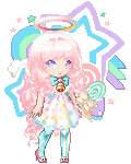 Lineina's avatar