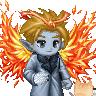 Timothytim's avatar