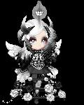 Kitt3h Kat's avatar