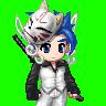 raw salmon14's avatar