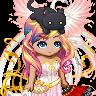 lovred's avatar