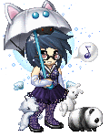 JVCA's avatar