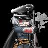 hybridreaper's avatar