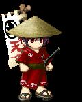 Tenshi no Adauchi