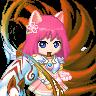 Nightingaleshadow's avatar