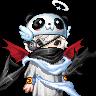 Midnight Chocobo's avatar