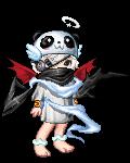 Midnight Chocobo