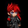 Roanark's avatar