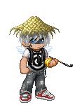 THT-AZN's avatar