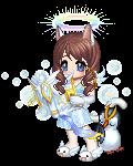 kittyloe2