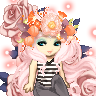 Atmadja's avatar