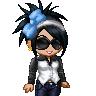 Taytay_2015's avatar