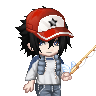 beanclam's avatar