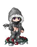 xGreedxSinOfxHomunculix's avatar