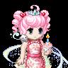 Sapentia's avatar