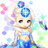 Nova-san's avatar