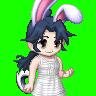 felinias's avatar