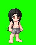 Lazlow-Kun's avatar