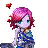 horsevr345's avatar