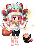 x Hinata lover x's avatar