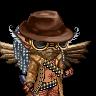 Skwid Dee's avatar