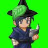 Dragily's avatar
