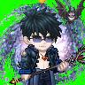 Rafael-7's avatar