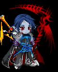 sorakingofdarkness's avatar