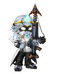 vykings blood2525's avatar
