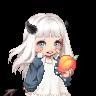 moon mori's avatar