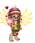TuffCookE's avatar