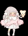 momo OAO's avatar