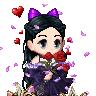 Rin_14lover's avatar
