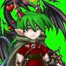 Anan Yura's avatar