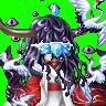 forgotten_ninja's avatar