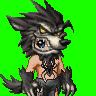 w0rlkil3's avatar