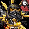 Hanniekins's avatar
