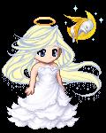 Inu_Fangirl's avatar